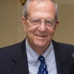Richard A. Ray